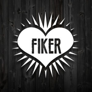 Fiker