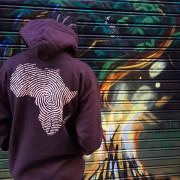 Sudaderaafrica2