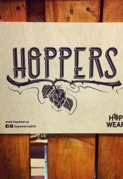 Hop Wear
