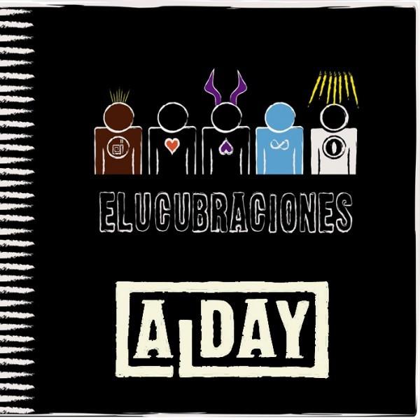 aldaydisco