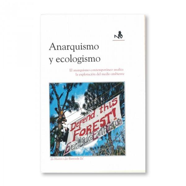 anarquismoecologismo