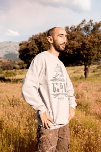 etiopia-sudadera-gris