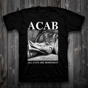acab2