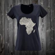 africa_chica_azul