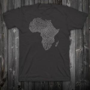 africacamisetas1