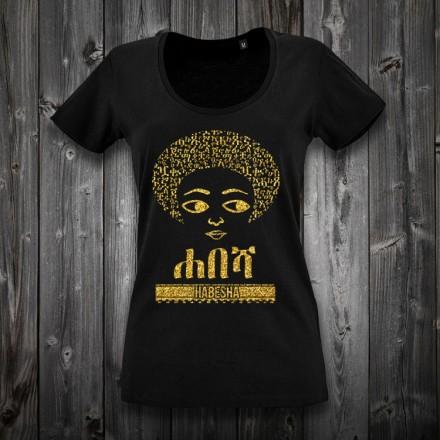 habesha_chica_negro