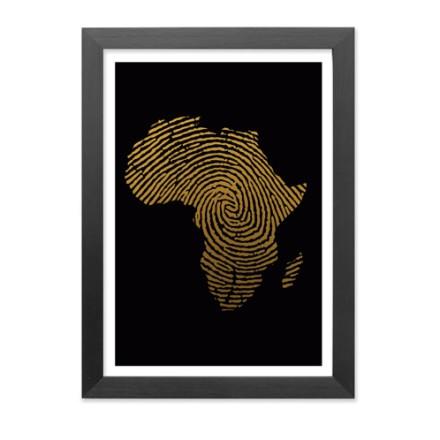 AfricaLamina3