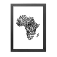 AfricaLamina4
