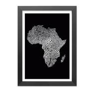 LamiaAfrica2