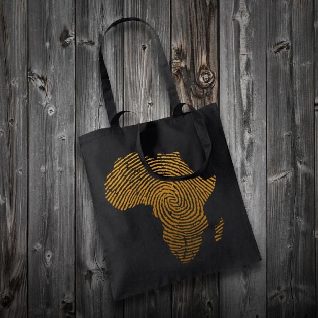 bolsoafrica