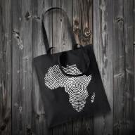 bolsoafrica2