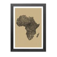 laminaafrica